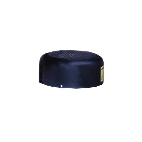 LESCHA ErsatzteilNot-Aus-Schalter Ein-//Aus Schalter für Holzspalter SPL 6