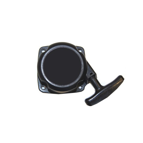 ATIKA ErsatzteilSchalter für Heckenschere HS 560//45 HS 600//45