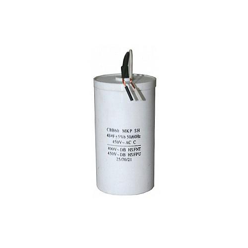 ATIKA ErsatzteilSpannpratze links für Holzspalter ASP 6-1050 ASP 8-1050